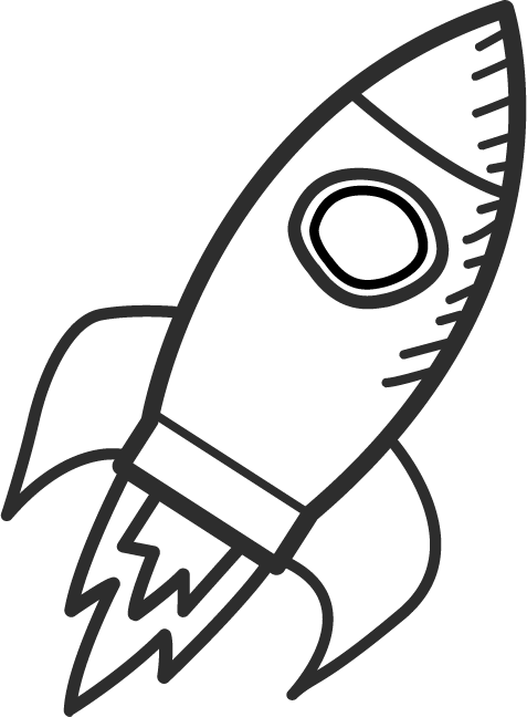 Rocket - Customer Success