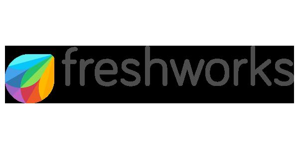 Freshworks Freshdesk